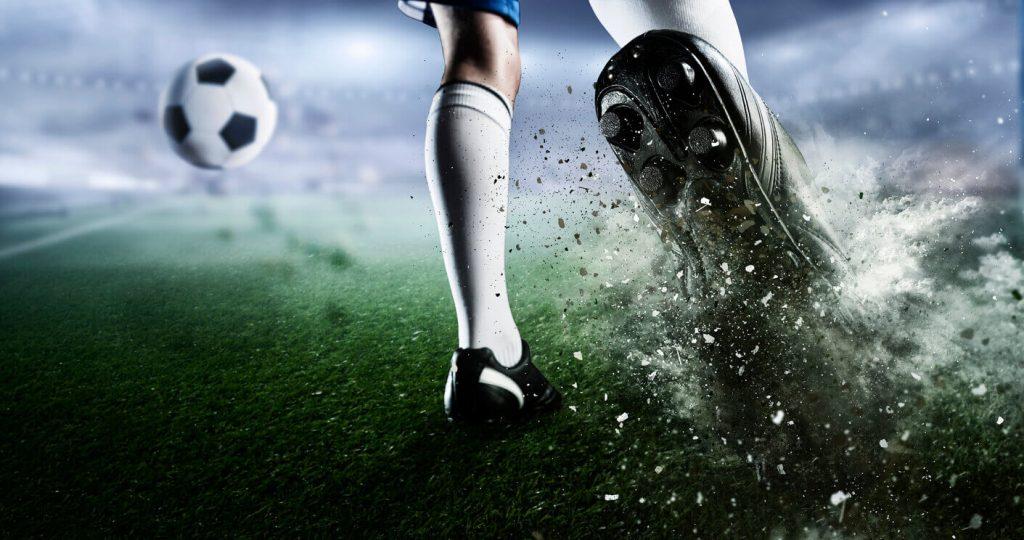 Fotballbetting har flest spillalternativer